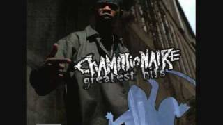 Chamillionaire - Greatest Hits Flow 9 (Disc 2)