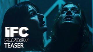 Relic (2020) Video