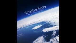 Servants of Silence - Energy from the Sunlight