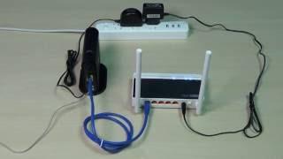 totolink n150rt wifi router setup - मुफ्त ऑनलाइन