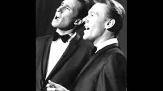 Righteous Brothers ReUnion - Unchained Melody Timeless Love - Externded Version
