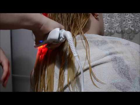 Rozmaryn olej opinii włosów
