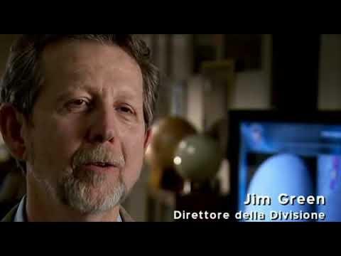 Forme di Vita Extraterrestre - Documentari National Geographic Italia