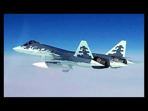 Россия пошла ва банк против НАТО