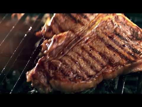 http://www.youtube.com/watch?v=BynVhXvGnCE