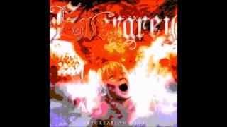 Evergrey - The Great Deceiver (8-bit ko8bd HQ version)