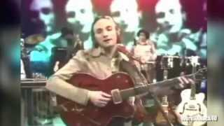 Manassas (Live) - The Treasure (Stephen Stills & Chris Hillman) Excellent Sound!