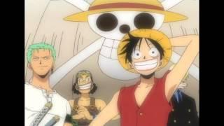 تحميل اغاني One Piece Opening 2 HD ون بيس أغنية البداية 2 MP3