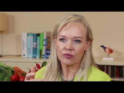 Behandlung der pulmonalen Hypertonie Empfehlungen im Jahr 2015