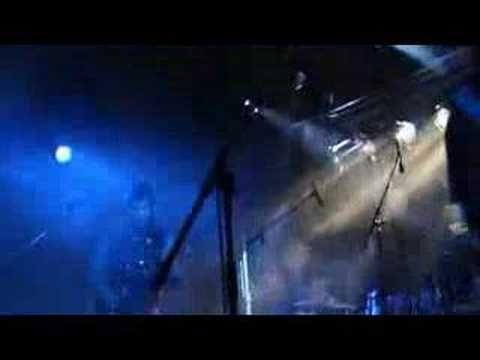 Video der Veranstaltung THE HANDMADE NIGHT