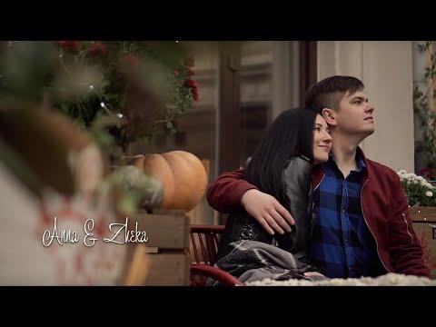 Назар Андріюк | bestvideo.lviv.ua, відео 8