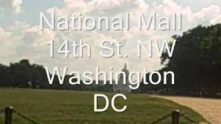 preview picture of video 'Brilliant Downtown DC Vacation Rental,Walk to All DC Monuments'