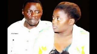Alick Macheso   Tafadzwa Nyarara
