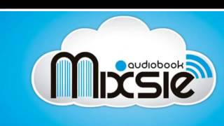 Mixsie Audio Books