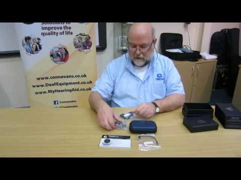 Thinklabs One Digital Amplified Stethoscope