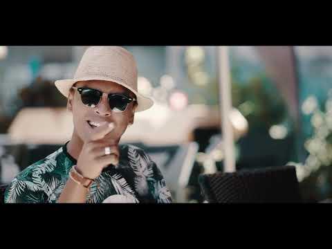 mr sayda ianao ry sipakely official video 2018