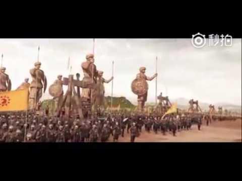 Film raciste contre les kemites