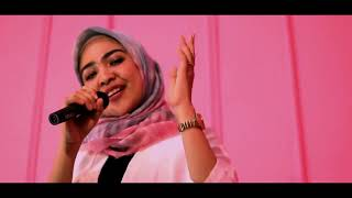Zedd, Maren Morris, Grey   The Middle [Cover By Second Team Feat. AIZA] [Punk Goes Pop ⁄Rock Style]