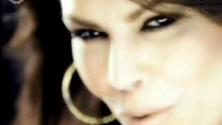 Sola - Olga Tañón  (Video)