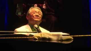 "Armando Manzanero - ""Nada Personal"""