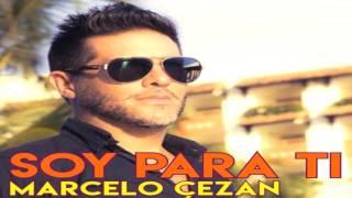 """Soy Para Ti"" - Marcelo Cezan (Raspa/Cumbia)"