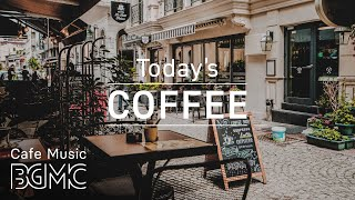 Coffee Shop Music - Relax Jazz Cafe Piano and Guitar Instrumental Background to Study, Work