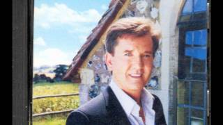Daniel O'Donnell - Just A Closer Walk With Thee