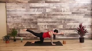 Protected: April 21, 2020 – Heather Wallace – Mat Pilates