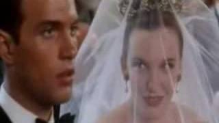 "ABBA ""Muriel's Wedding"" I Do I Do I Do I Do I Do"