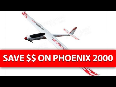 save-$$-on-a-phoenix-2000-glider-banggood-vs-hobbyking-price-differences