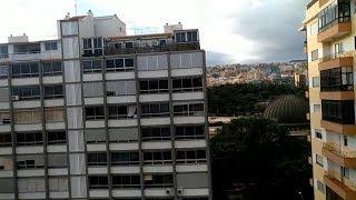 Аренда жилья на Тенерифе. Цены на апартаменты Санта Круз Тенерифе