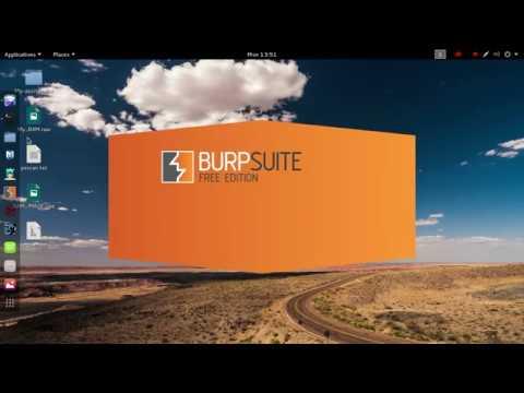 Bz0ehfe11iI/default.jpg