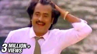 Rajnikanth in Malayala Karaioram - Rajadhi Raja