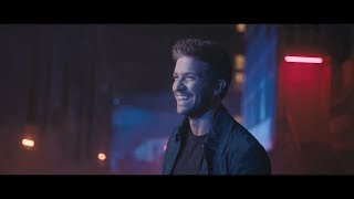 Tu Refugio - Pablo Alboran  (Video)