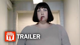 Dietland season 1 - download all episodes or watch trailer #1 online