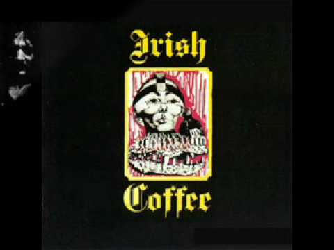 Irish Coffee - Hear Me online metal music video by IRISH COFFEE