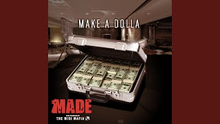 Make a Dolla