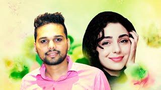 മാപ്പിളപാട്ട് തകര്പ്പന് ഗാനം super hit malayalam mappila album songs 2016 HD