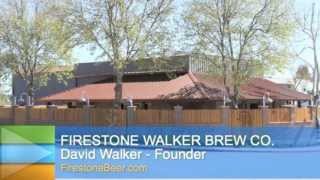 Firestone Walker expanding to LA
