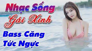 nhac-song-phe-tai-lk-nhac-song-thon-que-remix-bass-cang-tuc-nguc