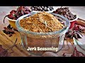 How to Make Jerk Seasoning A Spicy Blend For Fab Jamaican Flavours 112