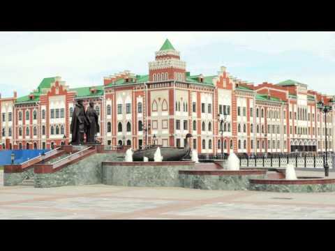 Mezzi per la potenza acquistare Minsk