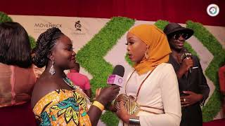 Islam And Fashion In Ghana