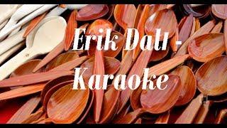 Erik Dalı - Karaoke | Ömer Faruk Bostan
