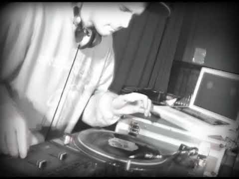DJ Q - Soirée Pandémie au Molodoï