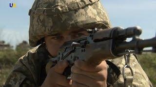 Отпор. Про АТО, часть 21 | История войны