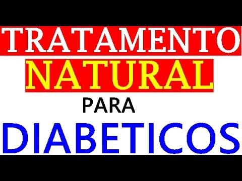 Você pode comer macarrão com diabetes tipo 2