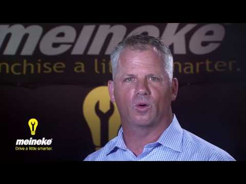 , title : 'Why Choose A Meineke Franchise'