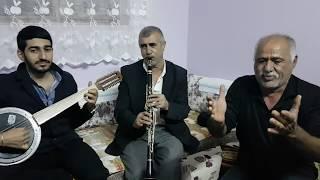 Gakko Dayı, Murat Karakoç Elazığ Sugözünde Meşk. Abone Olmayı Unutmayın :)