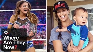 Eve Torres: Where Are They Now?